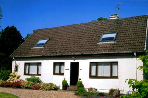 Property For Sale Isle Of Cumbrae