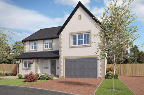 Properties For Sale In Lake District Flats Houses For Sale In