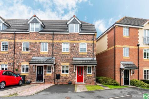 Properties To Rent In Tamworth Flats Amp Houses To Rent In