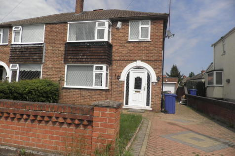 Bed Houses For Sale Balby Doncaster