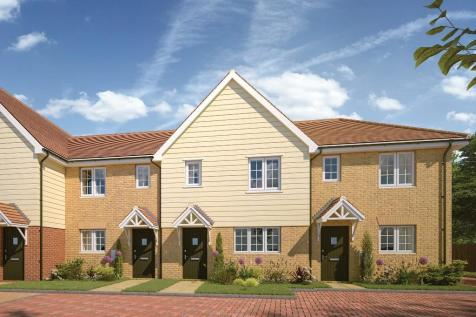 2 Bedroom Houses For Sale In Halstead Essex Rightmove