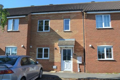 Fabulous 2 Bedroom Houses To Rent In Boston Lincolnshire Rightmove Interior Design Ideas Gentotryabchikinfo