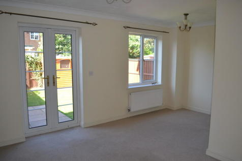 Surprising 2 Bedroom Houses To Rent In Boston Lincolnshire Rightmove Interior Design Ideas Gentotryabchikinfo