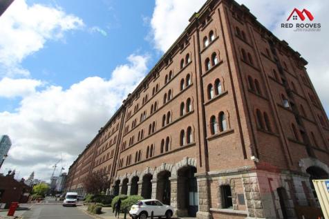 2 Bedroom Flats For Sale in Liverpool City Centre - Rightmove