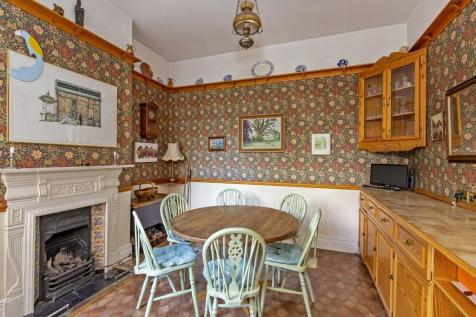 4 Bedroom Houses For Sale In New Wanstead East London