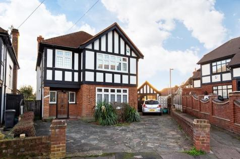 Properties For Sale In Woodford Green Flats Amp Houses For