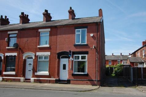 Incredible 3 Bedroom Houses To Rent In Ashton Under Lyne Rightmove Download Free Architecture Designs Embacsunscenecom