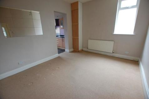 Miraculous 3 Bedroom Houses To Rent In Ashton Under Lyne Rightmove Download Free Architecture Designs Embacsunscenecom