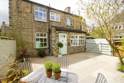 properties to rent in yorkshire dales flats houses to rent in rh rightmove co uk