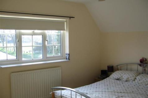 Properties To Rent in Ashwell - Flats & Houses To Rent in