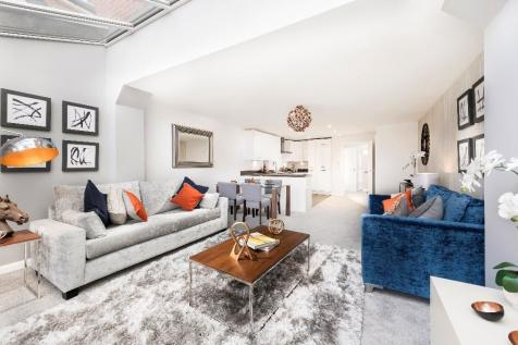 Shared ownership properties for sale in berkshire rightmove property image 1 solutioingenieria Gallery