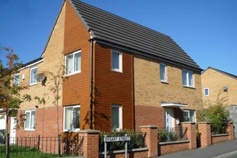 3 bedroom houses to rent in manchester, greater manchester - rightmove