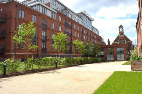 Studio Flats To Rent In Norwich Norfolk