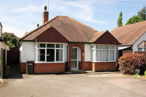 bungalows  sale  bishops stortford hertfordshire rightmove