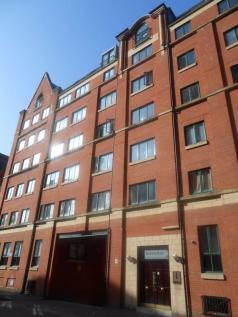 3 Bedroom Flats To Rent In Manchester City Centre Rightmove