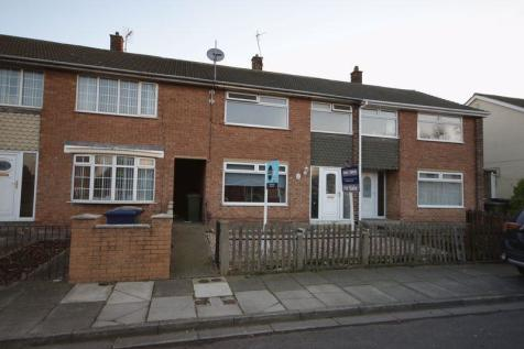 3 Bedroom Houses To Rent In Middlesbrough Cleveland Rightmove Rh Rightmove Co Uk