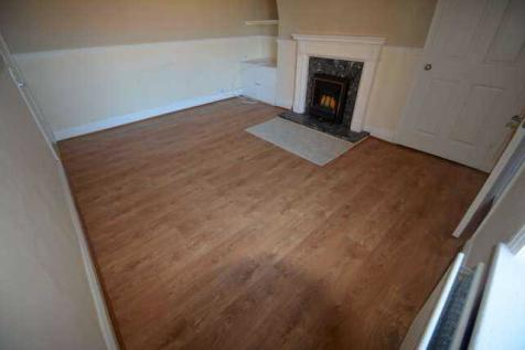 Properties To Rent In Windy Nook Flats Amp Houses To Rent