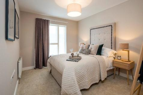 Shared ownership properties for sale in west sussex rightmove property image 1 solutioingenieria Gallery