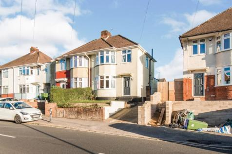 Properties For Sale In Southampton Rightmove