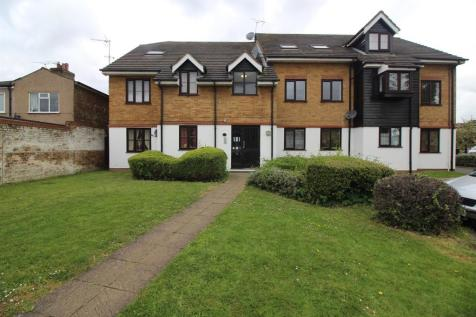 da265d1b40f 2 Bedroom Flats To Rent in Cheshunt - Rightmove