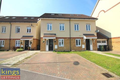 d29a7ad225f 4 Bedroom Houses To Rent in Cheshunt - Rightmove