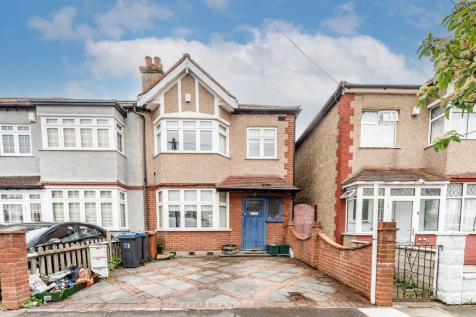Properties To Rent in London | Rightmove