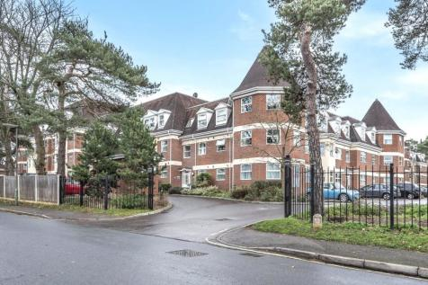 Properties To Rent in Camberley - Flats & Houses To Rent in