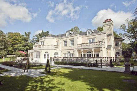 Properties For Sale In Surrey Flats Amp Houses For Sale In