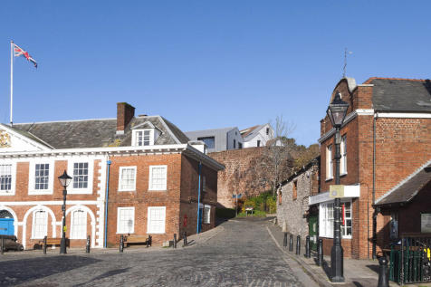 Properties To Rent In Exeter Rightmove