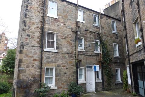 Properties To Rent In Edinburgh City Centre Flats Houses To Rent