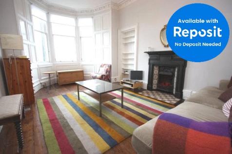 1 Bedroom Flats To Rent In Edinburgh North Edinburgh