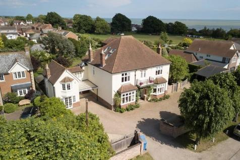 Properties For Sale In Mersea Island Flats Amp Houses For