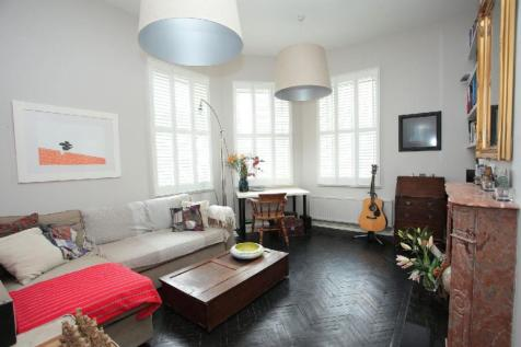 Incredible 1 Bedroom Flats For Sale In East London Rightmove Home Interior And Landscaping Fragforummapetitesourisinfo