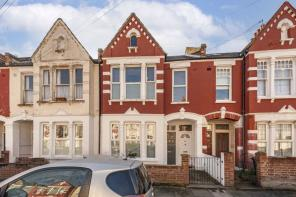 1 Bedroom Flats For Sale In Mitcham