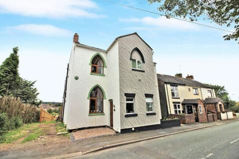 Admirable Properties For Sale In Stoke On Trent Flats Houses For Home Interior And Landscaping Ologienasavecom