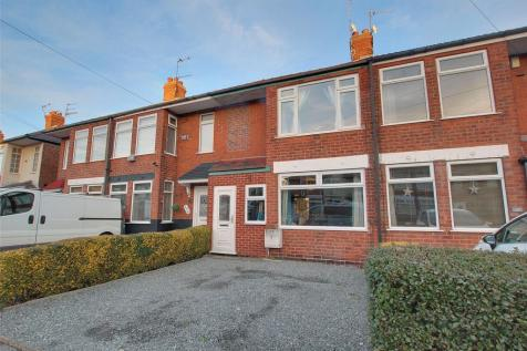 Properties To Rent In Hull East Riding Of Yorkshire