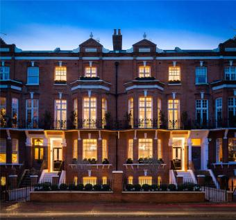 Auction Properties For Sale in London - Rightmove 2384992391d