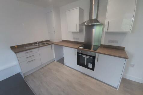 Properties To Rent In Birkenhead Rightmove