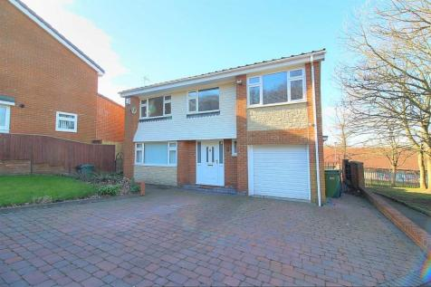 Properties For Sale In Low Fell Flats Amp Houses For Sale