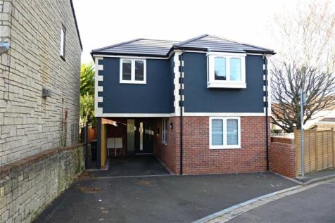 Excellent 2 Bedroom Houses For Sale In Knowle Bristol Rightmove Download Free Architecture Designs Scobabritishbridgeorg