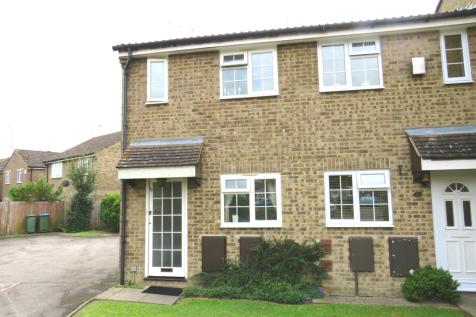 Properties To Rent in West Sussex - Flats & Houses To Rent in West