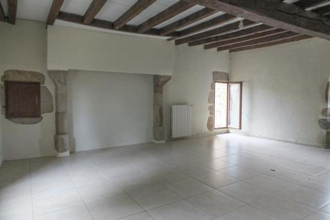 Property for sale in france rightmove
