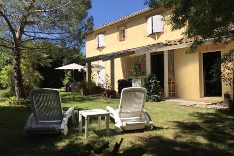 Property For Sale In Toulouse Rightmove