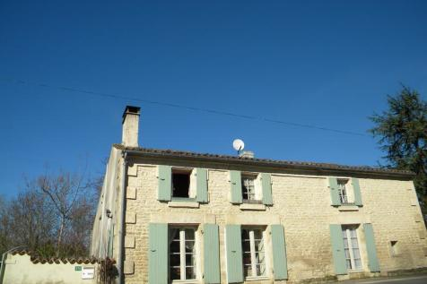 Property For Sale In Coulon Rightmove