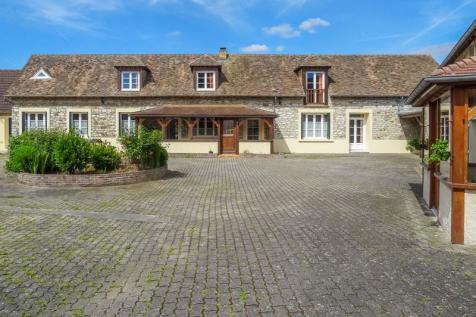 Property for sale in yvelines rightmove