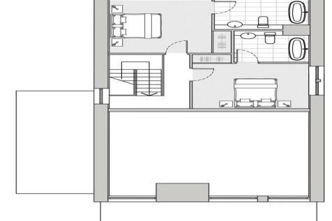 Property For Sale in St-Martin-de-Belleville - Rightmove