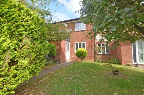 Admirable Properties To Rent In Luton Flats Houses To Rent In Home Interior And Landscaping Pimpapssignezvosmurscom