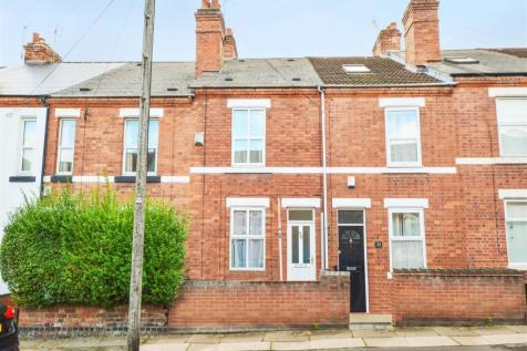 Properties For Sale In Coventry Flats Houses For Sale In