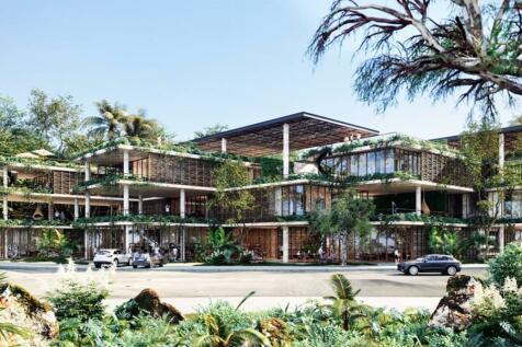Amazing Property For Sale In Tulum Rightmove Interior Design Ideas Gentotthenellocom