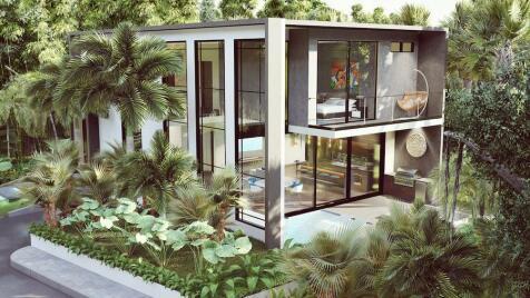 Incredible Property For Sale In Tulum Rightmove Interior Design Ideas Gentotthenellocom